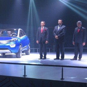Tata Motors Auto Expo 2014 (10)