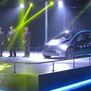Tata Motors Auto Expo 2014 (11)