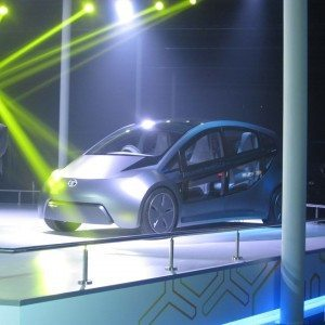 Tata Motors Auto Expo 2014 (12)