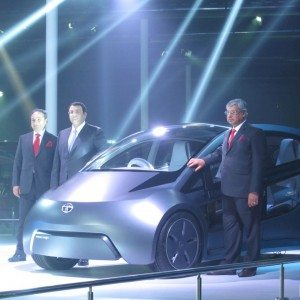 Tata Motors Auto Expo 2014 (13)