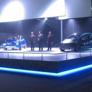 Tata Motors Auto Expo 2014 (9)