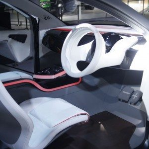 Tata Motors ConnectNext Concept Auto Expo 2014 (12)