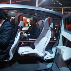 Tata Motors ConnectNext Concept Auto Expo 2014 (13)