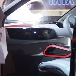 Tata Motors ConnectNext Concept Auto Expo 2014 (5)