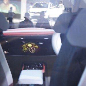 Tata Motors ConnectNext Concept Auto Expo 2014 (9)