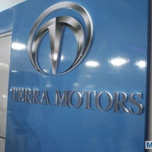 Terra motors specifications (1)