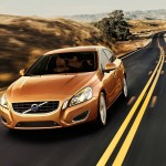 Volvo Cars bags three awards at 'KENWOOD God's own Car & Bike Awards 2014'