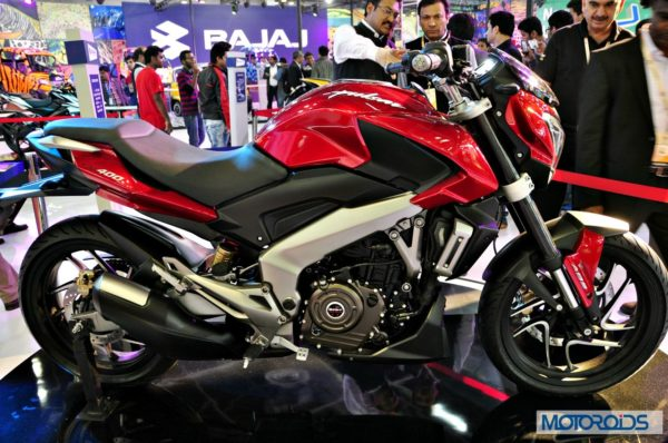 bikes-at-auto-expo-2014-pulsar-cs-400-1