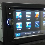 NNG and ANS Announce Partnership with Blaupunkt; Reveal India Plans for 2014