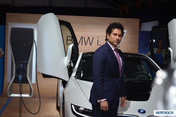 bmw-i8-india-sachin-expo-launch- (1)