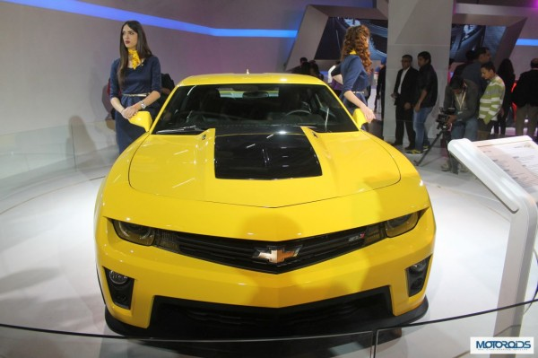 chevrolet-zl1-images-expo-1-600x399