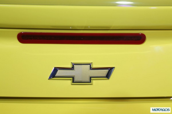 chevrolet-zl1-images-expo-1-600x399  chevrolet-zl1-images-expo-3-600x399  chevrolet-zl1-images-expo-5-600x399  chevrolet-zl1-images-expo-6-600x399  chevrolet-zl1-images-expo-4-600x399