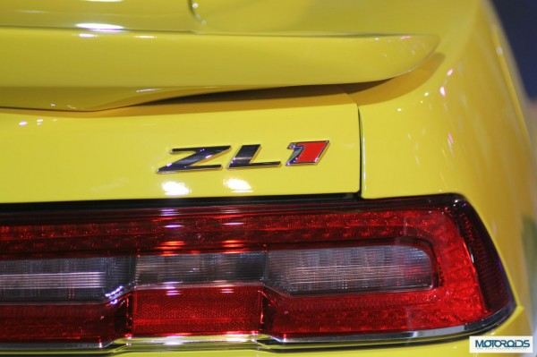 chevrolet-zl1-images-expo (5)