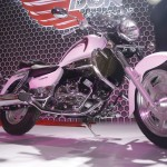 Auto Expo 2014 LIVE: Hyosung Aquila 250 India launch; Price & Images