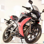 Hero Motocorp files trademarks for 8 models with the U.S. Patent and Trademark Office