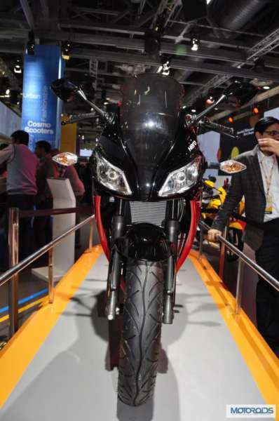 hero-hx250r-images-expo- (3)