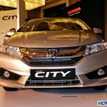 Tier 3 cities to get more Honda Cars India dealers