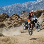 KTM India plan revealed: RC Series, 390 Adventure, 1190 Adventure and a lot more coming to us