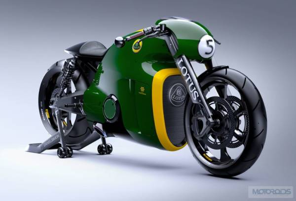 lotus-c-01-motorcycle-images-2-600x408