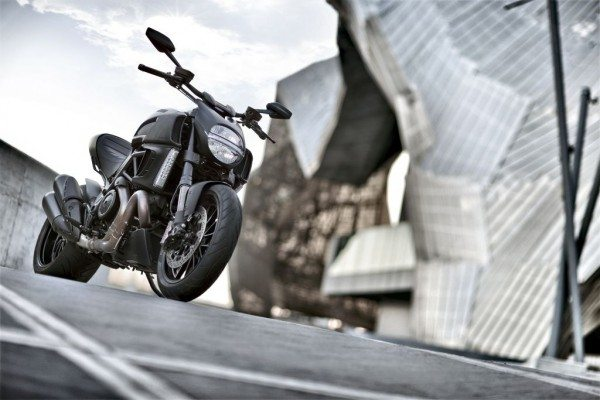new-ducati-diavel-2