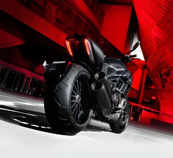 new-ducati-diavel-3