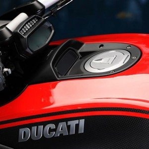 new-ducati-diavel