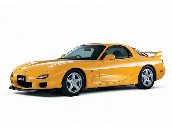 new-mazda-rx-7-images-1