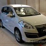 Launch Report- New Suzuki Ertiga Sporty goes on sale in Indonesia; Price- 9.53 lakhs