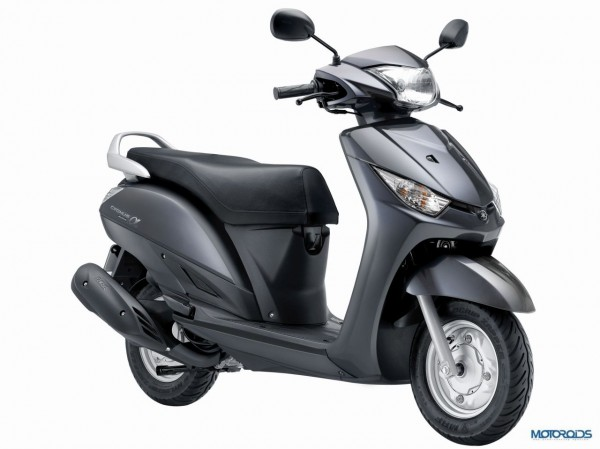 yamaha-alpha-launch-price-auto-expo-2014- (3)