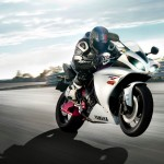 Yamaha YZF-R1 Recalled in India; Details here