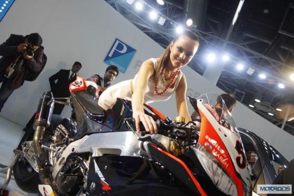 Aprilia Bikes Price In India Aprilia RSV india price