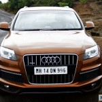 Six-millionth Audi model with quattro all-wheel drive rolls out