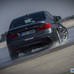 BMW Driving Academy, Maisach: Things You Should Know for Being a Better Driver