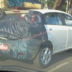 Production spec Fiat Avventura spotted [Images & Details]