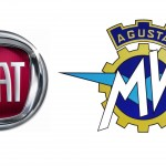 Fiat Considering Buying MV Agusta, We Wish it Does