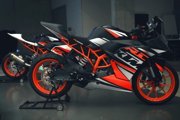 Expected Launch Date- Mid 2014 Expected Price- INR 1,40,000- 1,55,000