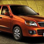 Maruti Alto K10 Facebook page garners more than one million fans