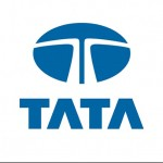 Tata Motors Exploring Possibility of a Tie-Up with China's Chery Automobile