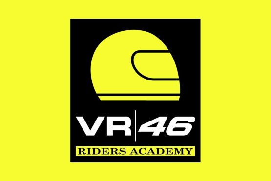 Valentino Rossi Riders Academy launched!