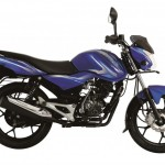 Bajaj Discover 125 launched; Images, Specifications, Prices & Details