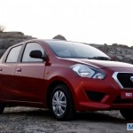 Nissan India to increase prices across its range from January 2015