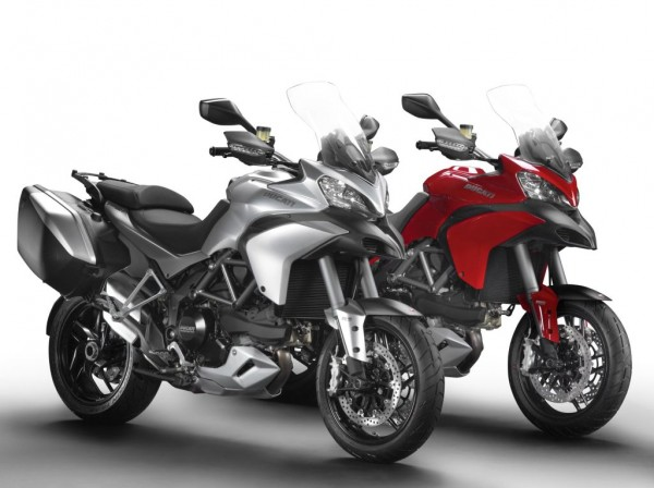ducati-hypermotard-motorcycle-of-the-year-1