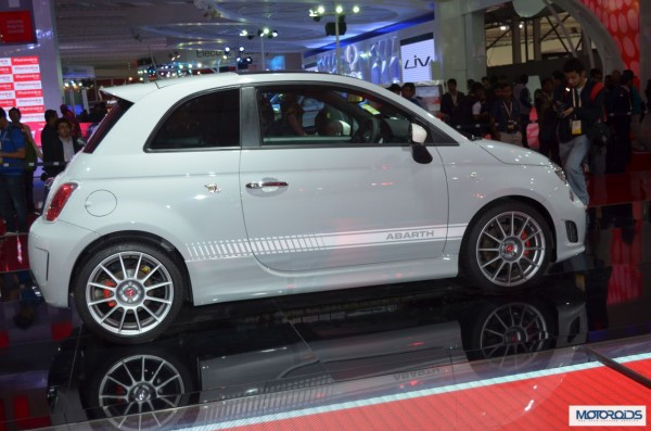 fiat-500-abarth-expo-images-2