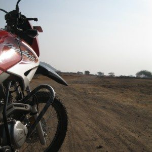 Hero MotoCorp Sales in February 2014 stand at 504,181 units