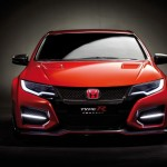VIDEO: New 2015 Honda Civic Type R teaser campaign launched