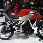 RUMOR- New Hyosung GD250N India Launch Next Month!