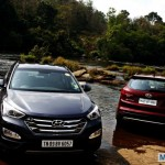 Details on ongoing Hyundai Discount Offers