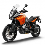 KTM 390 Adventure not likely to come anytime soon