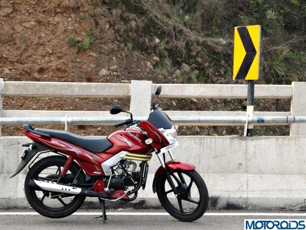 Mahindra Motorcycles Facebook Page has 1 million fans