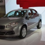 New Fiat Linea facelift India launch tomorrow [Leaked prices, variants & details]